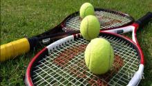 Родна радост в тениса! Александър Лазов с блестяща победа
