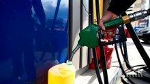 ПАЗАР! Ще поскъпне ли бензинът това лято? Ето ексклузивния коментар на Марешки