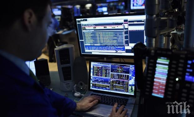 Хакер от класа! Съдят германец за кражба на личните данни на близо 4 млн. души