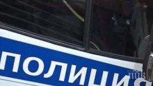 Моторист без книжка потроши момиче на Асеновградско шосе