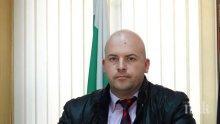 АФЕРА! След разкритията на ГЕРБ: БСП изрита кмета на Сопот!
