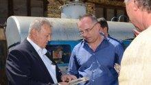 Земеделските министри от ЕС идват в Пловдив