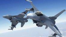 НЕВЕРОЯТНО! САЩ се изтеглят възможно най-бързо от Сирия