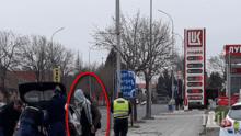 Ъндърграундът на Поморие се разтърси! Арестуваха шурея на Митьо Очите! Белезници има и за Папицата, Сальо и Рупанов - измъчвали ученик да пласира дрога (СНИМКИ)