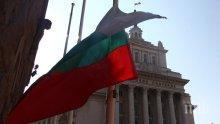 """Правителството обяви 14 април за ден на национален траур заради жертвите на """"Тракия"""""""