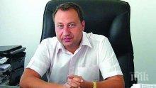 """ЕКСКЛУЗИВНО В ПИК! Собственикът на """"Юнион Ивкони"""" с първи думи след касапницата на """"Тракия"""" (ОБНОВЕНА)"""