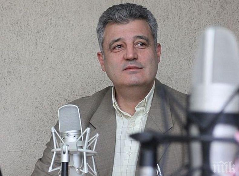 Бивш шеф на столичната Втора градска фаворит да оглави болницата във Враца