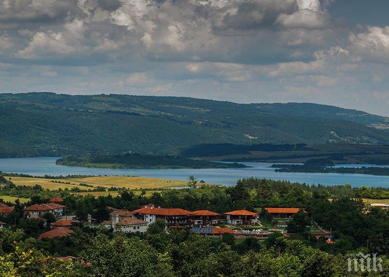 Демографската криза опразни Родопски села