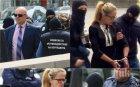 """САМО В ПИК! Кметицата на """"Младост"""" с вкус към лукса - ето къде арестуваната Десислава Иванчева отдъхвала като баровка със скъпите си кучета (СНИМКИ)"""