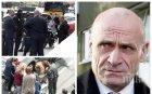 ЕКСКЛУЗИВНО В ПИК! Топ адвокатът Людмил Рангелов с горещ коментар за ареста на кметицата - защо я държаха 5 часа с белезници на улицата