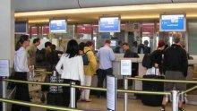 Стачки на авиоперсонал вдигат обезщетенията за пътниците