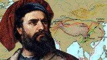 Венецианска библиотека представи луксозно издание на завещанието на Марко Поло