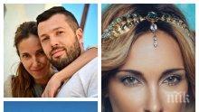 ЛЮБОВ ОТ РАЗСТОЯНИЕ! Алекс Раева проговори за новия си мъж, който замени диджей Дончо! Правят секс само в чужбина, защото...