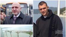 НА ДЪНОТО! Наследник на соц величие пред фалит! Продават морския палат на Батаклиев-младши в Равда заради дългове