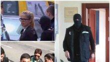 ЕКСКЛУЗИВНО В ПИК TV! Ето какво каза адвокатът на арестуваната кметица! Пиарът на Иванчева подозира скалъпена история (ОБНОВЕНА)
