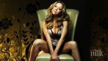 ШОКИРАЩО! Мениджърката на Марая Кери я обвини в сексуален тормоз! Певицата се разхождала гола и...
