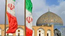 """Ирански генерал обяви, че """"датата на унищожението на Израел вече е уточнена"""""""