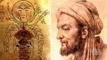 Това е древната тайна рецепта на Авицена! Бащата на медицината използва само две съставки