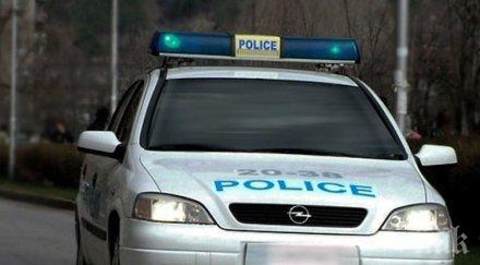 Нов инцидент с автобус, този път на пътя Бургас – Камено