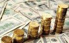 Хаос в Иран – хората масово обръщат спестяванията си в долари и ги изнасят от страната