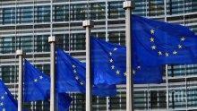 ЕС и ООН домакинстват на конференция, посветена на Сирия