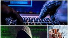 СТРАХОВИТО ПРИЗНАНИЕ!  Британските шпионски агенции безсилни да защитят страната от руски кибер атаки