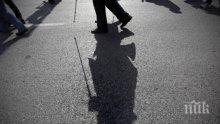 Близо! 150 000 инвалидни пенсии са фалшиви