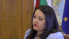 Лиляна Павлова за европредседателството: В началото ни подценяваха, сега получаваме много добри оценки