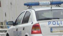 Убийство на баба шокира Кърджалийско, спецекипи арестуваха заподозрян