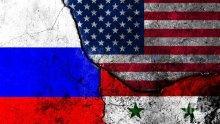 Ново напрежение между Русия и САЩ