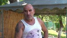 Невинен! Апелативния съд оправда Ценко Чоков за кражба на ток