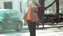 """САМО В ПИК И """"РЕТРО""""! Любо Нейков продава родната си къща"""