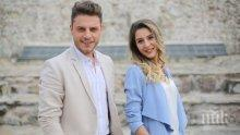 """Ярен от """"Сега и завинаги"""" крие български произход"""