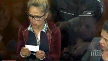 """Прокуратурата контра на Цачева: Не се извършва проверка по действията на прокурорите за кметицата на """"Младост"""""""