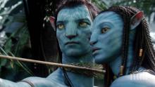 """Сага! Джеймс Камерън потвърди, че иска да заснеме още четири филма от света на """"Аватар"""""""