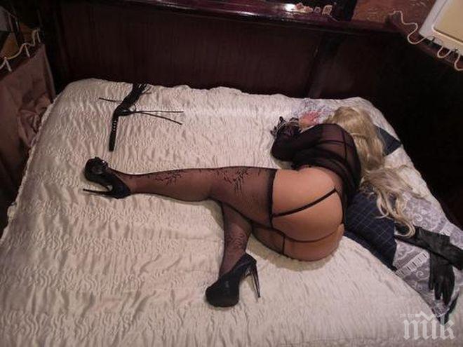 Проститутка в марьино 24 часа
