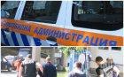 ИЗВЪНРЕДНО! Заковали арестуваните служители на ДАИ със СРС-та, ето колко остават зад решетките