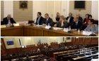 ПЪРВО В ПИК! Избраха зам.-председател и членове на Антикорупционната комисия