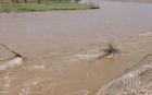 ТРАГЕДИЯ! Мъж се удави в река Струма