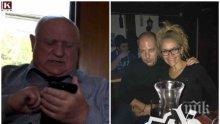 САМО В ПИК TV! Адвокат Марин Марковски с горещи разкрития за обвиненията срещу Иванчева - ето как парите попаднали в колата на кметицата (ОБНОВЕНА)