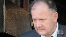 Михаил Миков попари идеята за президентска република! Бившият лидер на БСП: Едноличната власт може да се прероди в тиранична