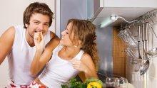 Шест храни с витамин С, които имат ефекта на виагра