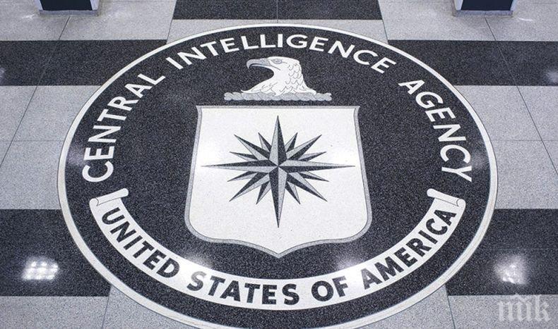 Кандидат за директор на ЦРУ обеща да не подновява програмите за разпити