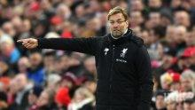 Мениджърът на Ливърпул посвети класирането на тима си за финала на Шампионска лига на пострадал фен