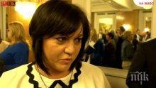 САМО В ПИК! СПРАВКА РАЗКРИ ГОЛАТА ИСТИНА: Корнелия Нинова се е скатала от 25 заседания на парламента, участвала е едва в 4,4% от всички гласувания (ДОКУМЕНТ)