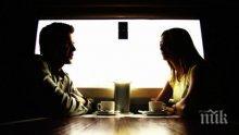 За какво съжалявам след развода... Жени споделят