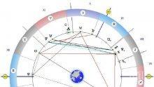 Астролог: Избягвайте празните разговори!