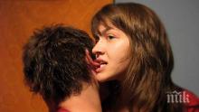 ПРОУЧВАНЕ! Ето кои са най-досадните навици на партньора