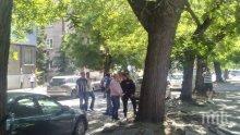 АФЕРАТА ЗА КОРУПЦИЯ ПОД ТЕПЕТАТА! Петима са арестуваните за източване на РЗОК-Пловдив!