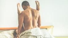 5 признака, че ви кръшка